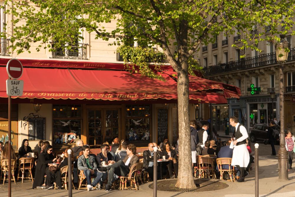 brasserie-parisienne