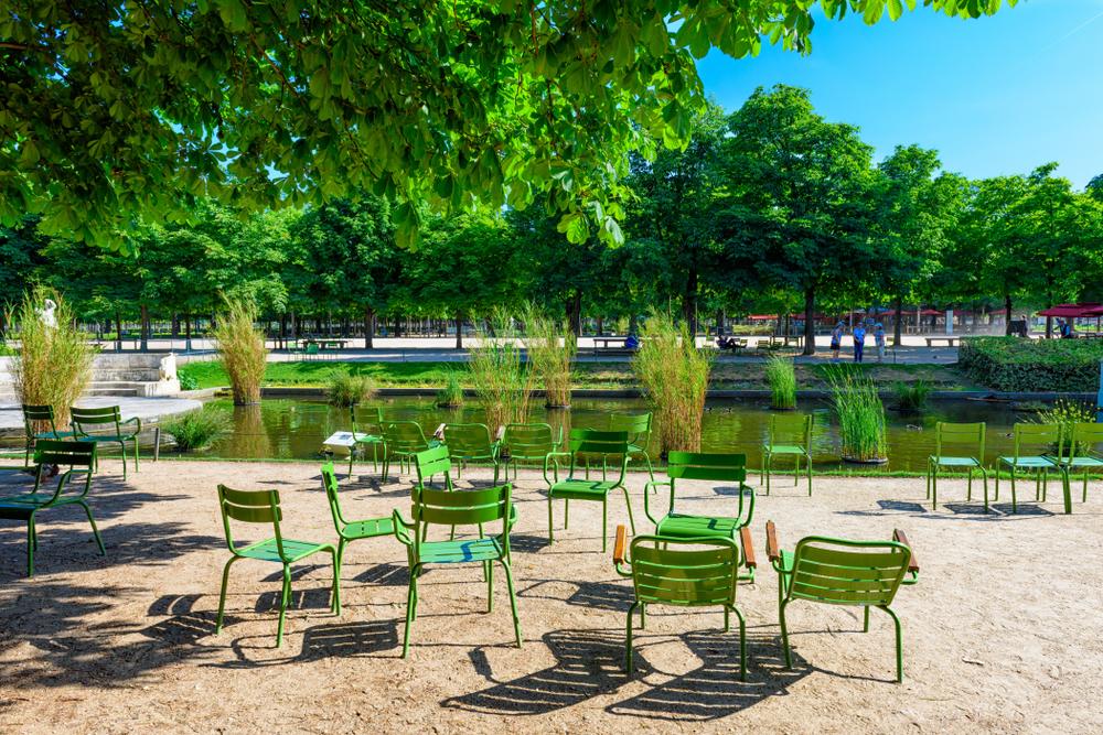 jardin-tuileries